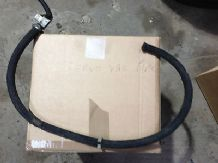 peugeot 205 gti 1.6 1.9 brake servo pipe and end plug